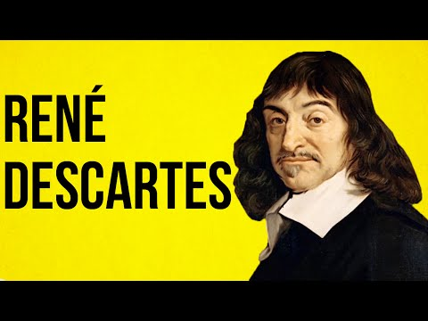 Introduction to René Descartes