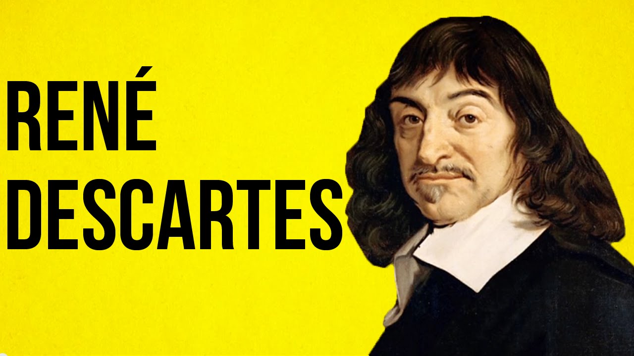 philosophy ren atilde copy descartes philosophy renatildecopy descartes