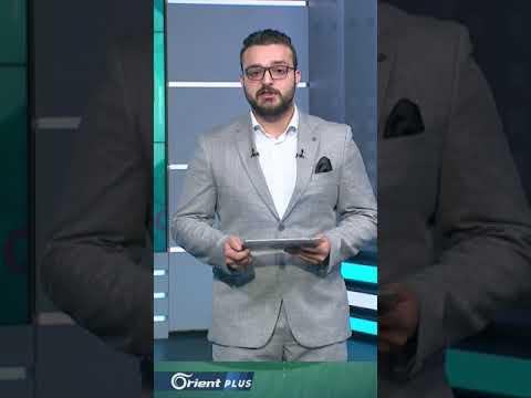 عائلة رئيس الوزراء الكندي ترتدي الحجاب و الصحة العالمية تحدد موعدا لانتهاء كورونا - أخبار كاذبة  - 16:59-2020 / 5 / 16
