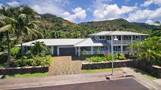 Hawaiian Tides, Vacation Rental on the North Shore of Oahu