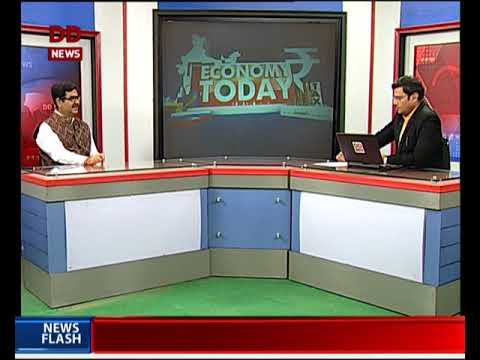 Economy Today: Discussion on State of the economy