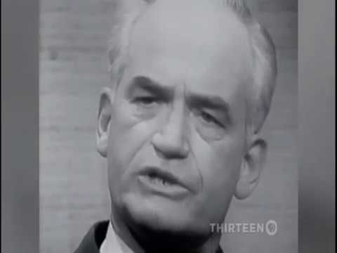 Barry Goldwater, The Contenders, PBS