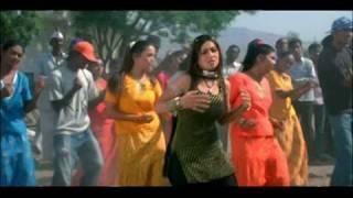 Pinjda Me Fasi Gayil (Sab Gol Maal Ha) (Bhojpuri)