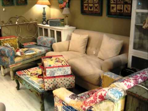 Art culos de decoraci n y mobiliario para el hogar int for Articulos de decoracion para el hogar