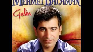 Mehmet Balaman - Bu Sene (uzun hava)