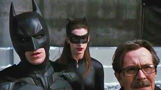 The Dark Knight Rises Tamil super climax