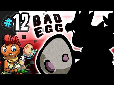 BAD EGGS - Pokémon Black 2 RANDOMIZED HACKMON EGGLOCKE - Part 12