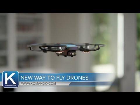 Tech News This Morning - Friday, May 26th, 2017