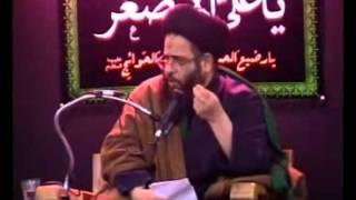 68-الدعاء في مدرسة الامام الحسين (ع)-ح10