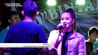 33 D'BINTANG MUSICA | Blok Jum'at Jatilawang Leuweunggede Jatiwangi Majalengka
