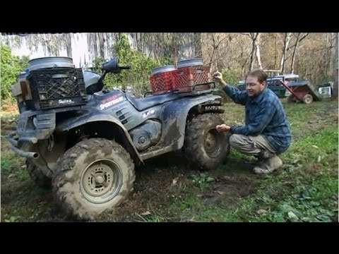 troubleshooting-an-atv-that-doesn't-start