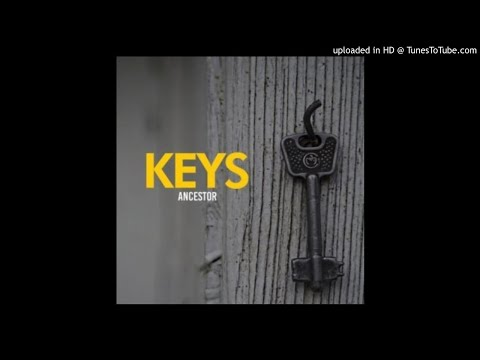 9ice – Keys (Official Music Audio)