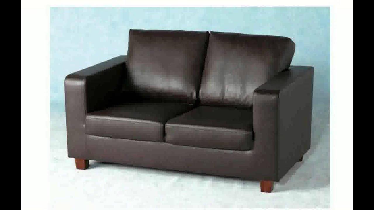 Two Seater Sofa - YouTube