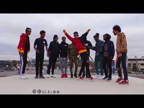 Ayo & Teo New Dance Compilation | 2017 - 2018 | Best Lit Dances