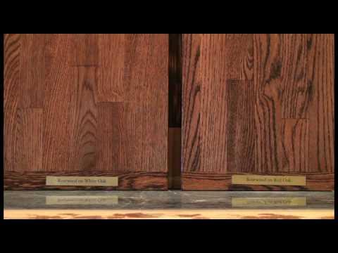 flooring oak to your sensa floor on home nashville solido idea designs laminate pertaining floors com vkozhukharova
