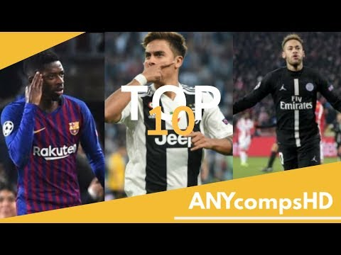 top-10-goals-champions-league-(group-stage)-2018/2019