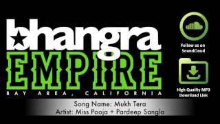 Bhangra Empire - VIBC 2010 Megamix - Bhangra Songs to Dance To!