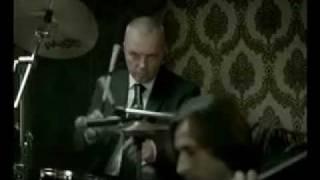 Смотреть клип Диана Арбенина И Группа «Би2» - Медленная Звезда