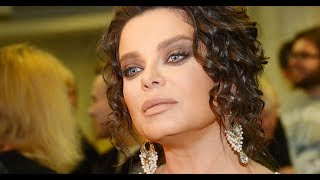 «Это ужасно»: Наташа Королева призналась, что Тарзан — настоящий домашний тиран, который отбирает у