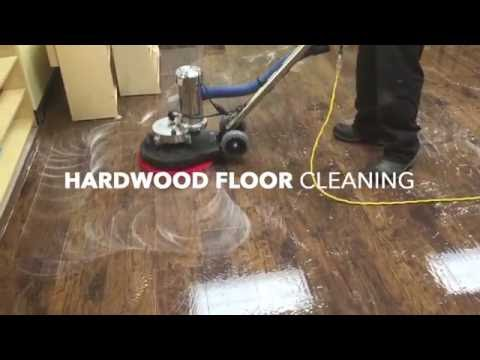 Hardwood Floor Cleaning Services Avon Co 2016 Youtube