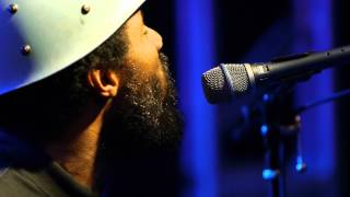 Cody ChesnuTT - Full Performance (Live on KEXP)