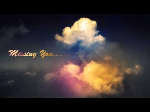 Dejans - Missing You