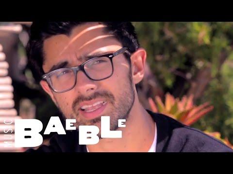 The Cataracs Interview    The Platinum Project - Episode 1    Baeble Music