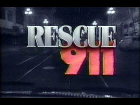 Rescue 911: Moses Tomb