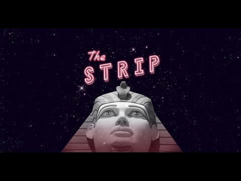 The Strip by Phyllis Nagy - YouTube