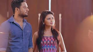 Rongfa Regency Tv Commercial #ගණේමුල්ල