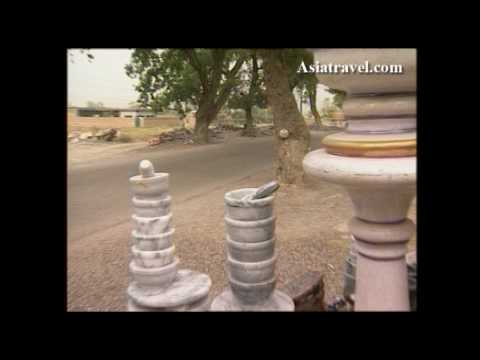 Taxila, Islamabad by Asiatravel.com