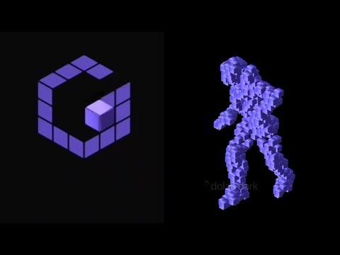 GAMECUBE MEMES COMPILATION