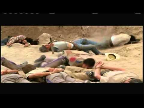Salvaton Imitation Movie 2 By karnaF