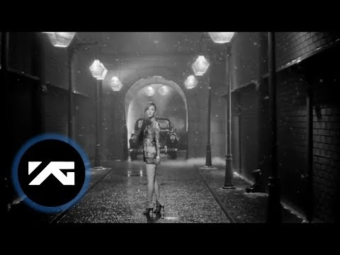 2NE1 - IF I WERE YOU M/V