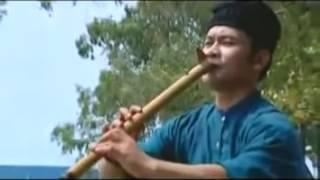 """Lagu lagu """" sholawat nabi """""""