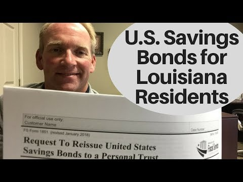 u.s.-savings-bonds-and-louisiana-estate-planning