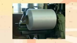 Что такое стеклообои или обои под покраску? budholst.com.ua(, 2012-09-03T17:20:17.000Z)