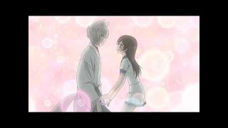 Kamisama Kiss - Love - Anime Action Movie