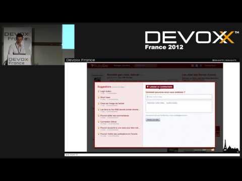 Comment tester son idée et concevoir un prototype web en un minimum de temps ?