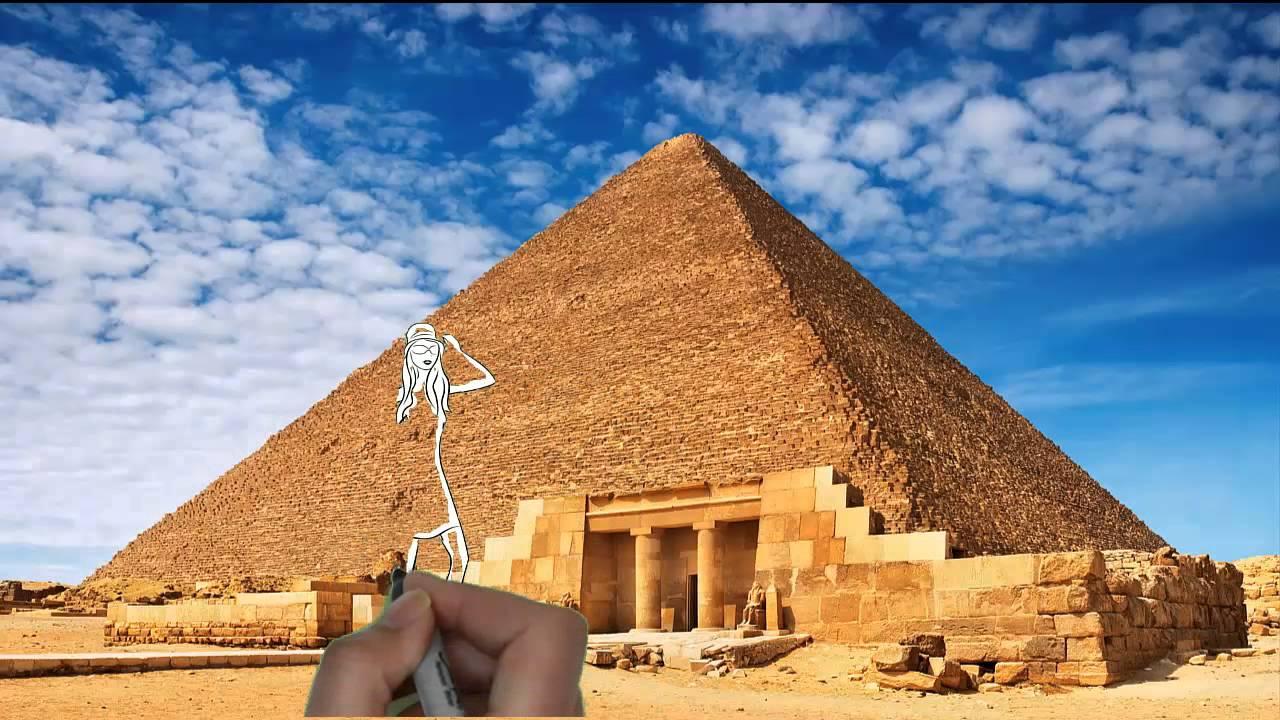 фото картинки египет