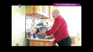 В Усть-Цильме в два рази зросли рахунки за воду