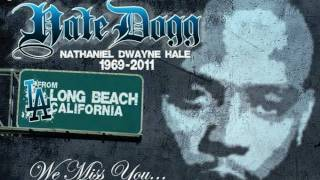 Nate Dogg - Almost In Love
