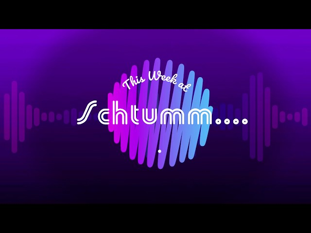 Schtumm Presents: Azhaar & Global Wave + Marcus Corbett with Nitin Gaikwad
