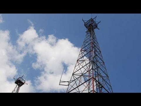 Government auditor can inspect private telecom companies: Supreme Court