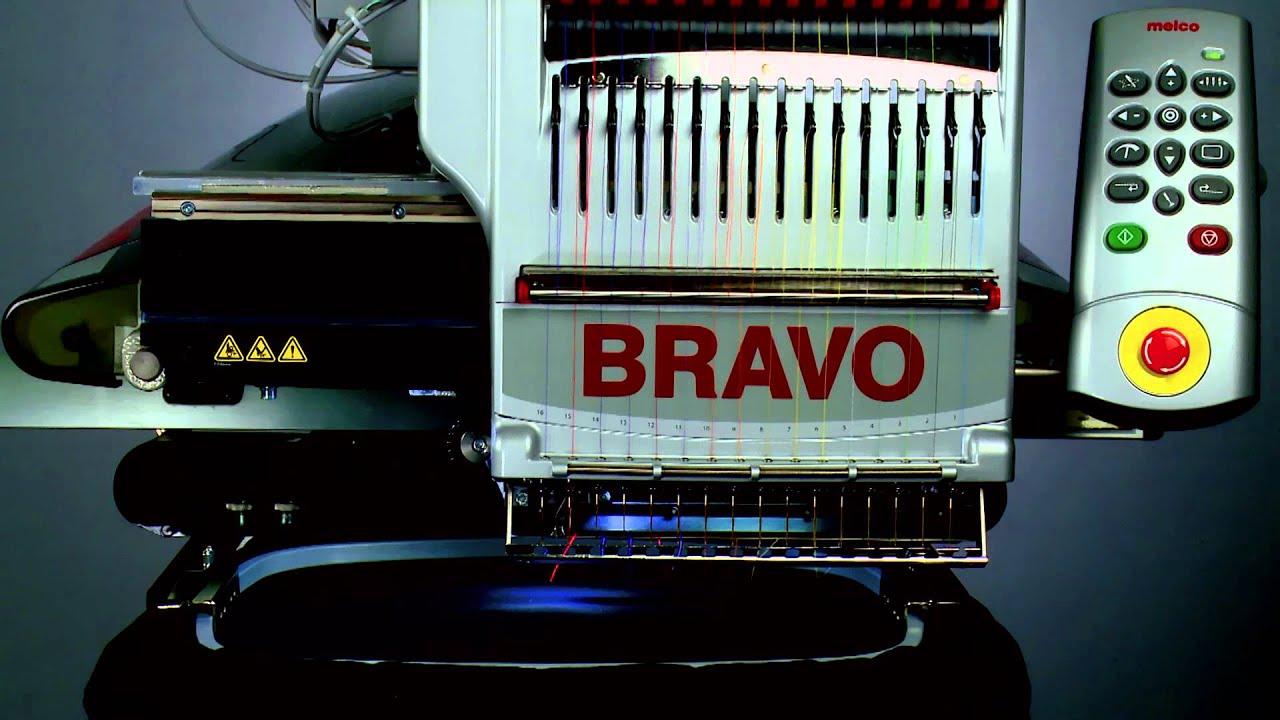 BRAVO PCMCIA BRAVO X6 WINDOWS 8 DRIVER