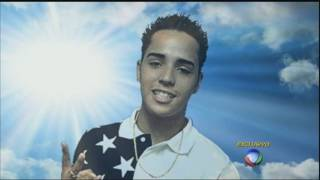 Gravações motivam a reabertura das investigações sobre a morte de Mc Daleste