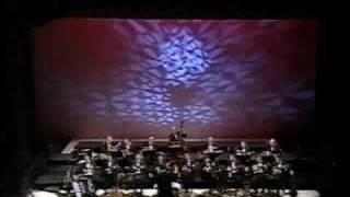 Marjan Krajna Polka novogodisnji koncert