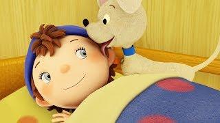 noddy-in-toyland-fetch-bumpy-fetch-noddy-english-full-episodes