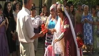 крымско татарская свадьба по старинному обряду.(, 2011-10-01T10:56:23.000Z)