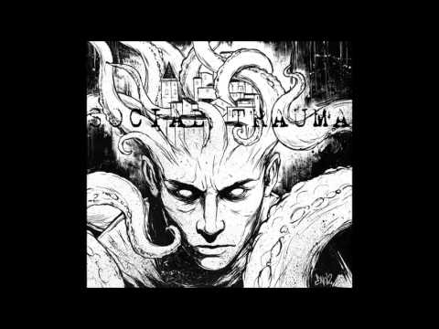 Social Trauma - ST - Full Album